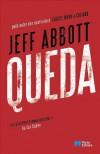 Queda - Jeff Abbott