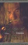 Eventyret om Ringen (Ringenes Herre 1) - J.R.R. Tolkien, Ida Nyrop Ludvigsen
