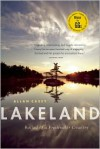 Lakeland: Ballad of a Freshwater Country - Allan Casey