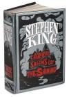 Stephen King: Three Novels - Stephen King
