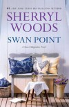 Swan Point - Sherryl Woods