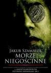Morze Niegościnne - Jakub Szamałek