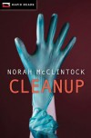 Cleanup - Norah McClintock