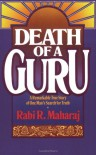Death of a Guru - Rabindranath Maharaj, Dave Hunt