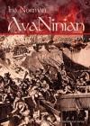 AvaNinian, Viertes Buch: Phantastischer Abenteuerroman - Ina Norman