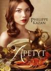 Apetyt - Philip Kazan