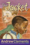 The Jacket - Andrew Clements
