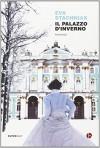 Il Palazzo d'inverno - Eva Stachniak