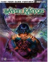 Baten Kaitos(tm) Official Strategy Guide - BradyGames
