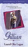 Gillian - Laurel Oke Logan