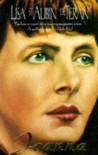 Joanna - Lisa St. Aubin de Terán