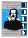 Sidereus Nuncius, or The Sidereal Messenger - Galileo Galilei, Albert van Helden