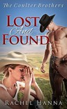 Lost and Found - Rachel Hanna