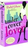Undercover lover - Rachel Gibson