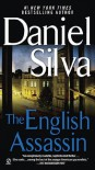 The English Assassin - Daniel Silva