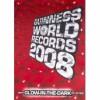 Guinness World Records 2008 (Guinness) - Guinness World Records 2008