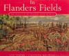 In Flanders Fields: The Story of the Poem by John McCrae - Linda Granfield