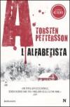 A l'alfabetista - Torsten Pettersson, Raimondo Cocco, Mattias Cocco, Martina Cocco, Kerstin Ӧstgren