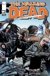 The Walking Dead, Issue #106 - Robert Kirkman, Charlie Adlard, Cliff Rathburn