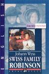 Swiss Family Robinson (Great Illustrated Classics) - Johann David Wyss;Eliza Gatewood Warren;Pablo Marcos Studio