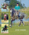More Cross-Training: Book Two: Build a Better Athlete with Dressage - Jane Savoie, Anne Kursinski