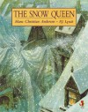 The Snow Queen - Hans Christian Andersen, P.J. Lynch