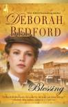 Blessing - Deborah Bedford