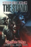 Stephen King's The Stand Vol. 1: Captain Trips - Roberto Aguirre-Sacasa