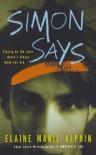 Simon Says - Richard Matheson
