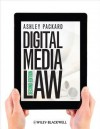 Digital Media Law - Ashley Packard