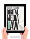 Digital Media Law - Ashley Packard
