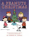A Peanuts Christmas - Charles M. Schulz