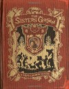 The Sisters Grimm: A Very Grimm Guide - Peter Ferguson, Michael Buckley