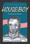 Houseboy by Ferdinand Oyono 1st (first) edition [Paperback(2012)] - Ferdinand Oyono