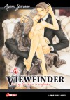Viewfinder, Tome 6 : you're my love desire in viewfinder - Ayano Yamane