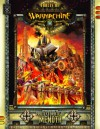 Forces of Warmachine: Protectorate of Menoth - Privateer Press