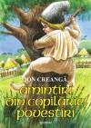 Amintiri din copilărie - Ion Creangă