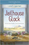 Jailhouse Glock (A Dead Sister Talking Mystery #2) - Lizbeth Lipperman