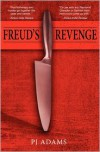 Freud's Revenge - P.J. Adams
