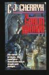 The Goblin Mirror - C.J. Cherryh
