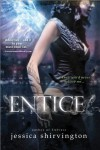 Entice (Embrace) - Jessica Shirvington