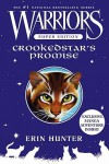 Crookedstar's Promise - Erin Hunter