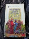 The Crystal Crown (Daw science fiction) - B.W. Clough