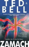 Zamach - Ted Bell