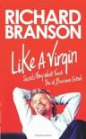 Like a Virgin -