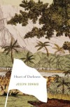 Heart Of Darkness And Selections From The Congo Diary - Joseph Conrad