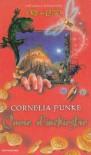 Cuore d'inchiostro - Cornelia Funke, Roberta Magnaghi