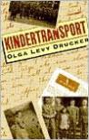 Kindertransport - Olga Levy Drucker