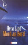 Mord an Bord - Hera Lind
