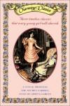 Charming Classics Box Set #1 - L.M. Montgomery, Frances Hodgson Burnett
